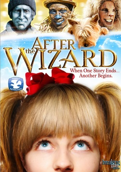: After the Wizard