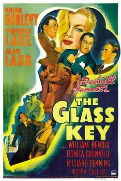 : The Glass Key
