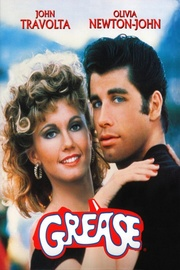 : Grease