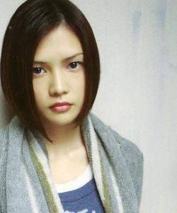 Plakat: Yui Yui