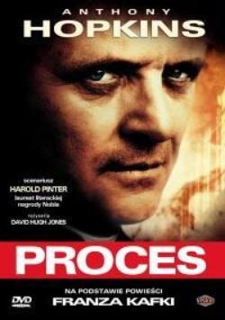 : Proces