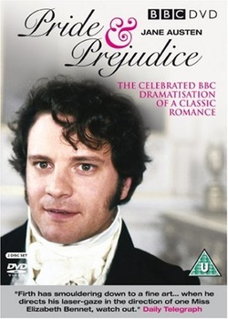 : 'Pride and Prejudice': The Making of...
