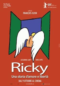 : Ricky