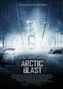 Arktyczny podmuch