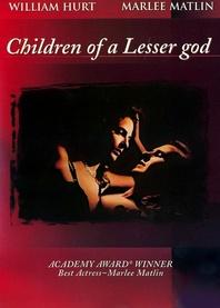Dzieci gorszego Boga