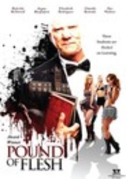 : Pound of Flesh