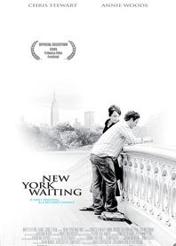 Nowy Jork czeka