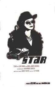 : Star