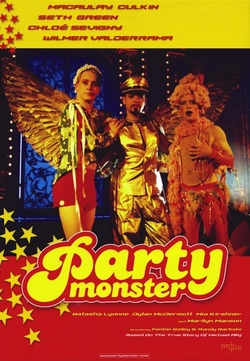 : Party Monster