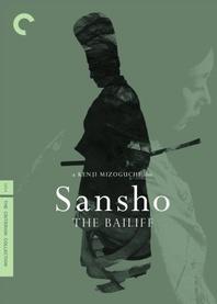 Zarządca Sansho