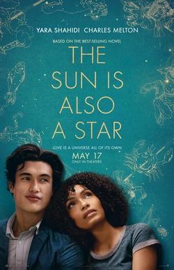 : Słońce też jest gwiazdą