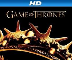 : Game of Thrones: Season 2 - In Production: Croatia