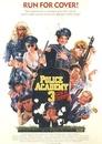 Akademia Policyjna 3: Powrót do szkoły