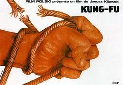 : Kung-fu