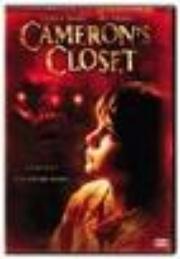 : Cameron's Closet