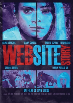 : WebSiteStory
