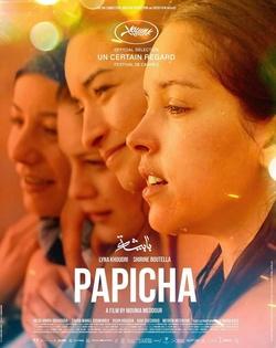 : Papicha
