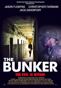 : Bunkier SS