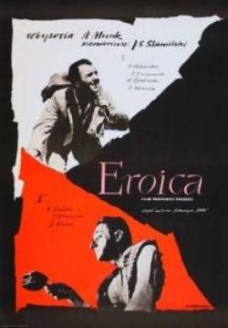 : Eroica