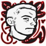 BlonD1E