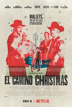: Święta w El Camino