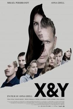 : X i Y