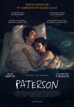: Paterson