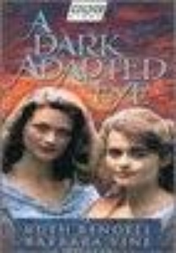 : A Dark Adapted Eye