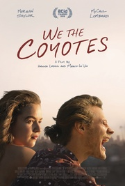 : My, kojoty