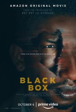 : Black Box