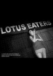 : Lotus Eaters