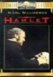 : Hamlet