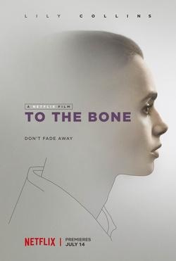 : Aż do kości