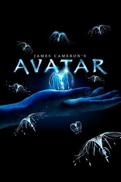 : Avatar