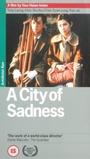 Miasto smutku