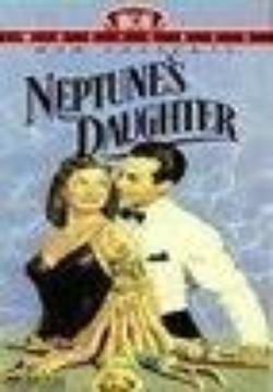 : Neptune's Daughter