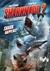 Rekinado 2: Drugie ugryzienie | Sharknado 2