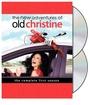 Nowe przygody starej Christine