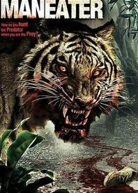 Tygrys ludojad
