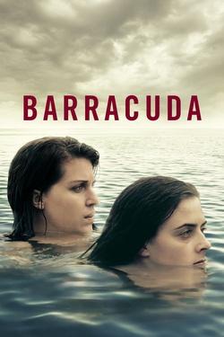 : Barrakuda