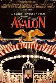 : Avalon