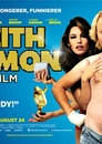 Keith Lemon: The Film