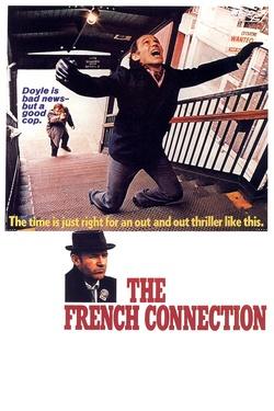 : Francuski łącznik