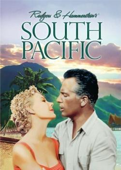 : Południowy Pacyfik
