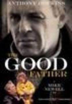 : Dobry ojciec