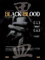 Czarna krew