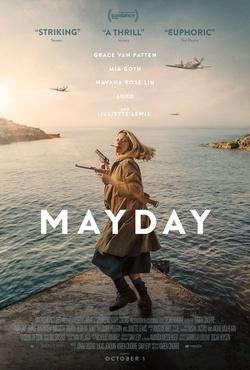 : Mayday