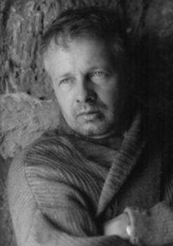 Plakat: Krzysztof Stroiński
