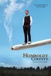: Hrabstwo Humboldt