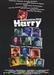 Przejrzeć Harry'ego